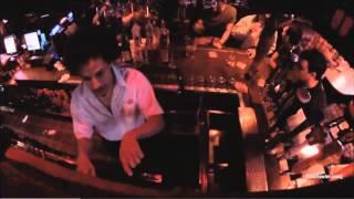 Eric Andre - Bartender