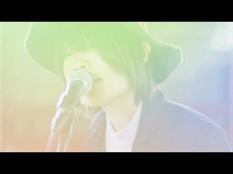 ウソツキ - 金星人に恋をした (MV)