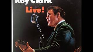"""Written by kent harris. from the 1967 album """"live!""""."""
