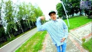 Maf [RAPlain] - Бездельник (2012) (Смотреть в высоком качестве)
