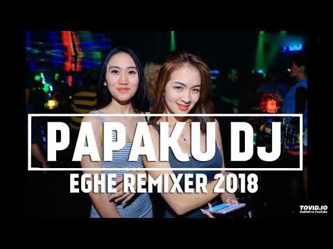 Papaku DJ Remix