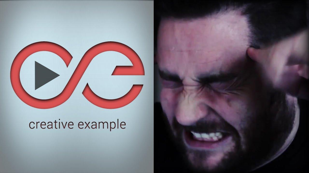 how to make comedy skits on youtube