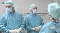 Patientensicherheit bei Asklepios: Keine OP ohne Sicherheits-Check