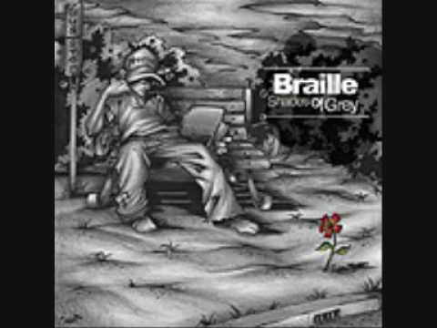 Braille - 10 Years