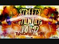 DANCEHALL  MIX JULY 2018 [CLEAN]  STREETS TUN UP LOUD  FT POPCAAN/ALKALINE/MAVADO/1876899-5643