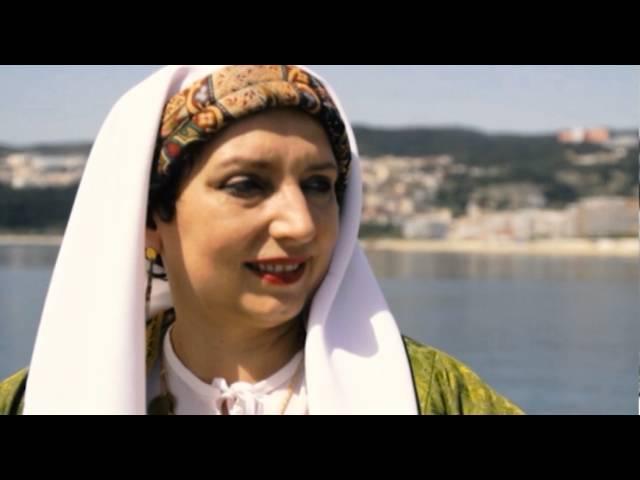 Πάσχα Ελληνικό - Πάσχα με το Ena Channel treiler
