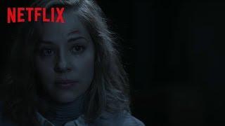 『トラベラーズ』予告編 - Netflix [HD]