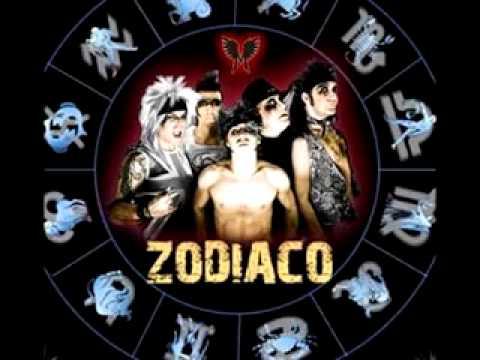 zodiaco moderatto