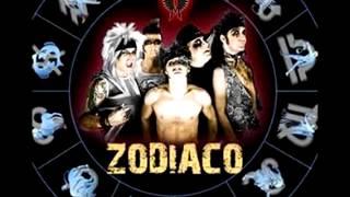 Moderatto-Zodiaco (RobSintek Astros Mix)