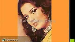 Aa Baith Mere Paas - Yadon Ki Kasam