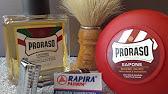 Крем после бритья after shave cream sensitive, 50 мл arko · arko. Крем после бритья after shave cream sensitive, 50 мл. 21 грн · крем для бритья, 100 мл.