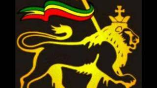 Barrington Levy Open Captain Sinbad Top Pops Dillinger Rub A Dub Oku Onuora Slum Dweller DJ APR Mix