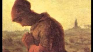 Josquin Desprez. Missa Hercules Dux Ferrariae. Kyrie.