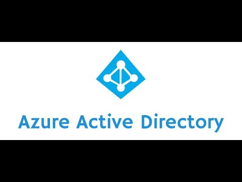 How to Force sync Active Directory with Office 365 (Azure)