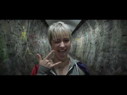 8a Maturavideo 2018 BG Blumenstrasse