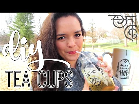diy-|-personalized-coffee-mugs-|-tumblr-tea-cups-and-iced-tea