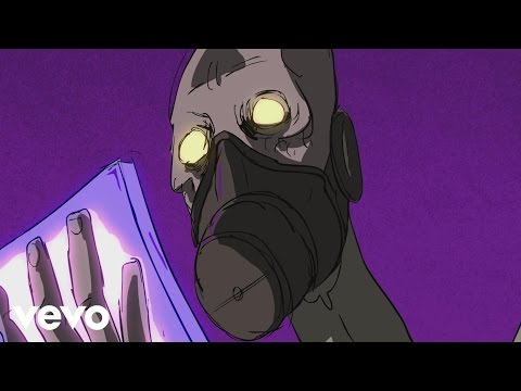 BOOTS - C.U.R.E. (Video)