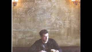 אריק ברמן - כמה בודד להיות איתה.wmv