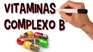Pode d musculares vitamina a causar cãibras