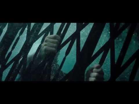 007: Координати «Скайфол» / Skyfall - ТБ-звістка 2из YouTube · С высокой четкостью · Длительность: 20 с  · Просмотров: 170 · отправлено: 29/10/2012 · кем отправлено: Anton Sherstiuk
