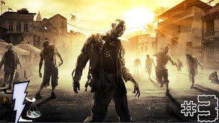 Czy możliwa jest apokalipsa zombie? [feat. AVEN] || Starcie Teorii #3