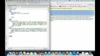 Как прижать футер к нижней границе окна браузера