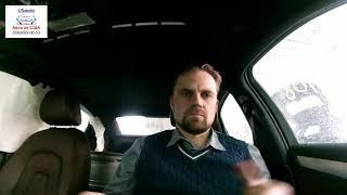 видео Пиропатрон VOLKSWAGEN TOUAREG / для клеммы (провода) АКБ, предохранитель.