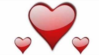 Gambar cover Sad Piano Music Instrumental Love Songs that make you cry Romantic Beautiful