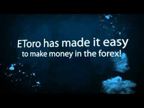 Forex Trading Platform Basics