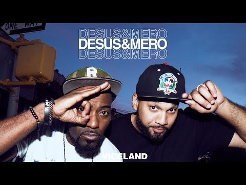 DESUS & MERO | Subscribe to our YouTube Channel