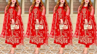 51+ Karwa chauth Special dress…