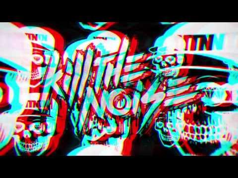 Porter Robinson - Spitfire (Kill The Noise Remix)
