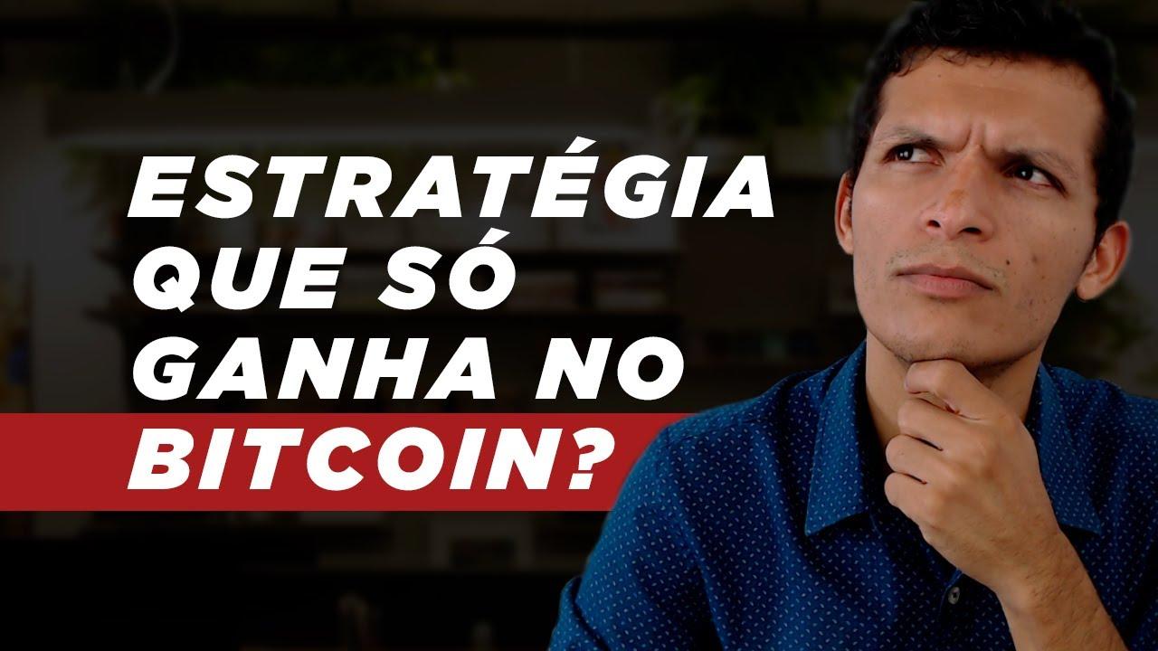 nano btc tradingview bitcoin lažybų
