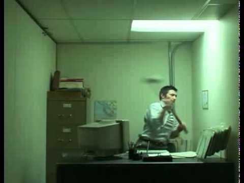 M225 ilumina231227o no ambiente de Trabalho YouTube