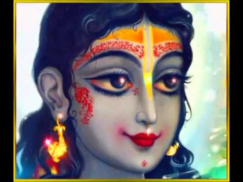 जिसको तेरा भरोसा जिसको Tera Sahara || Shyamsharan Dev Ji Maharaj !! Live #Totalaastha