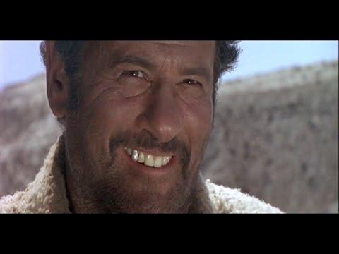 Adios Tuco, Farewell Eli