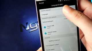 Download lagu Huawei Honor 4C(CL00)Unboxing Review & Smart Function Guide