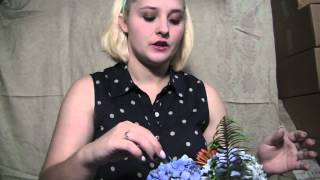 ✿ Flower Shop || Role-Play (ASMR) ✿