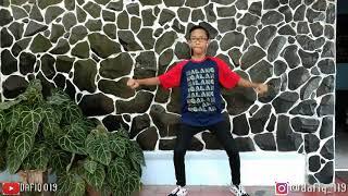 Download lagu Tetep neng ati (NELLA KHARISMA) Vesri temon holic