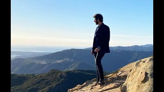 Josh Groban - Angels (Official Music Video)