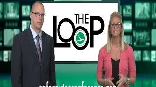the loop 04 01 16