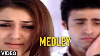 Medley Agam Kumar Nigam Tulsi Kumar Hits Phir Bewafai Deceived In Love
