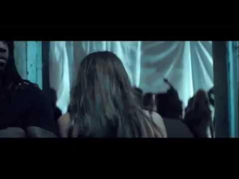 Blame    Calvin Harris Ft John Newman BeatBreaker Bootleg 2015 Remix Update