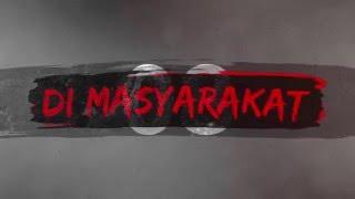 "Video ""RB"" Ika Waria - 01 download MP3, 3GP, MP4, WEBM, AVI, FLV Agustus 2018"
