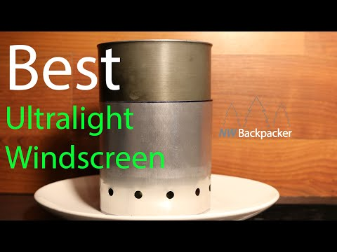 the-best-windscreen-for-ultralight-backpacking-stoves-(easy-diy-project)