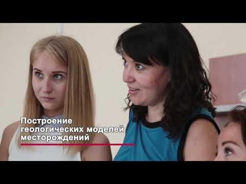 Фильм о ТНГ-Групп 2018
