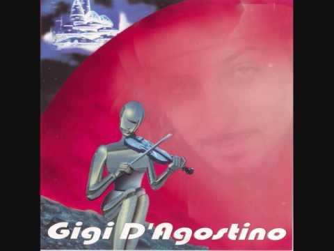 Gigi D'Agostino (1996)