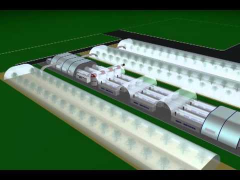 мини - НПЗ - производство - 7.mpg