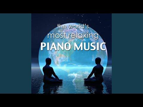 Sensual Spa Massage Music