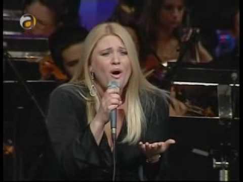 Lidija Kochovska - Sto te nema